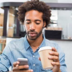 text messaging for recruiters